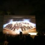 symphony.JPG2